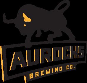 Aurochs Logo - Full.png