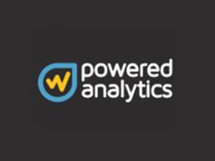 powered_anaytics.jpg