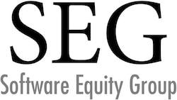 SEG-Logo.jpeg