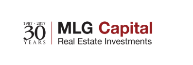 MLG Capital - MLG Capital is a national real-estate investment fund that finds value-add development opportunities in several regional markets.