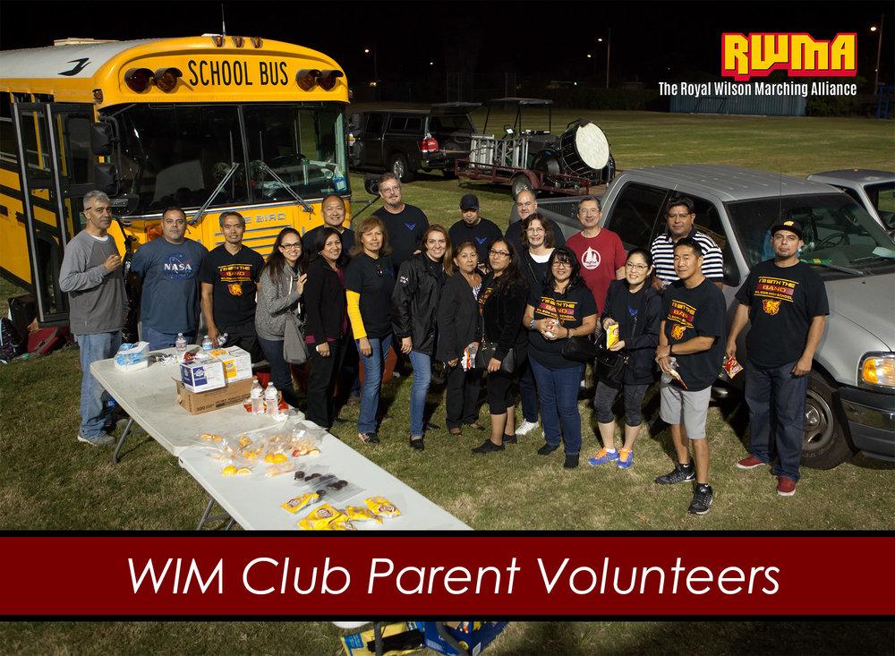 WIM CLUB volunteers_MG_8237.jpg