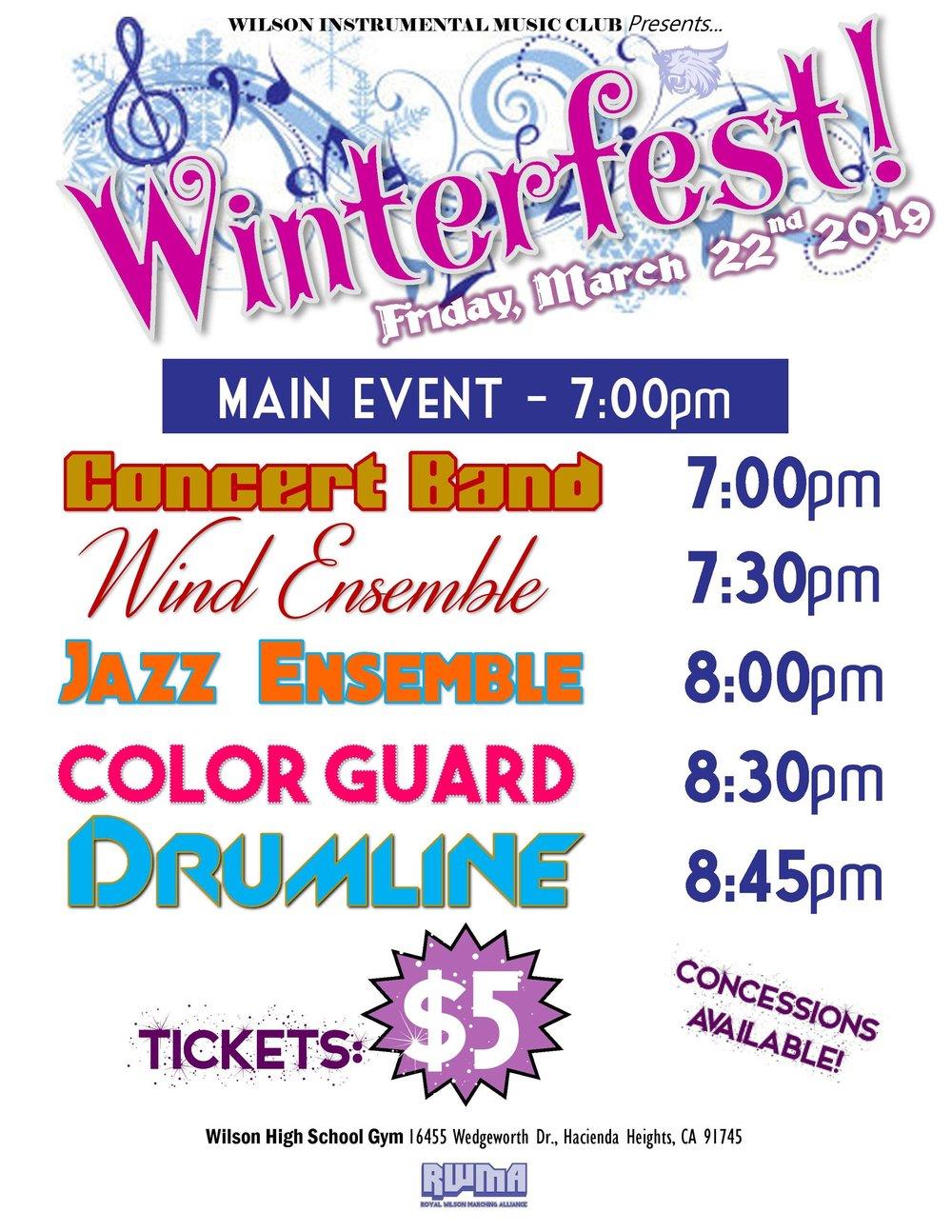 Winterfest2019.jpg