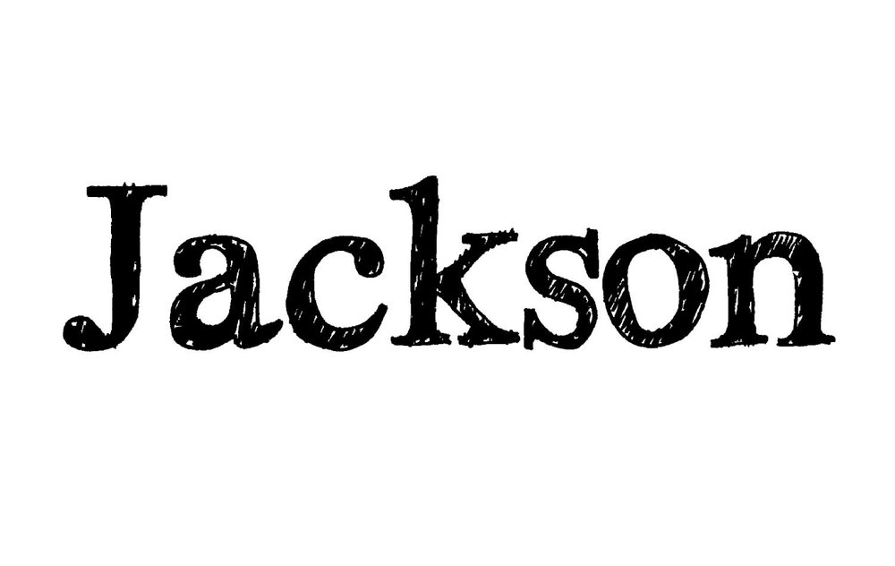 BW Jackson.jpg