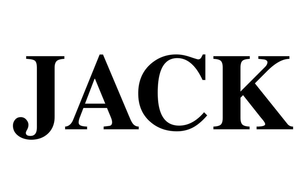 BW Jack.jpg