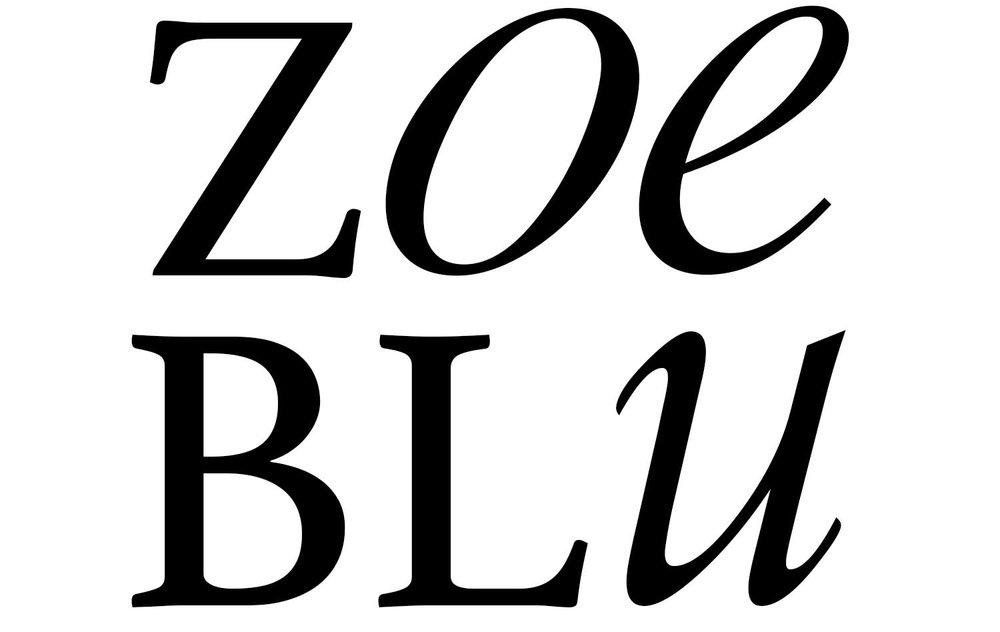 BW Zoe Blu.jpg