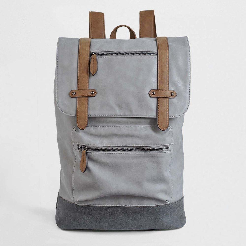 Jackson Website Backpack.jpg