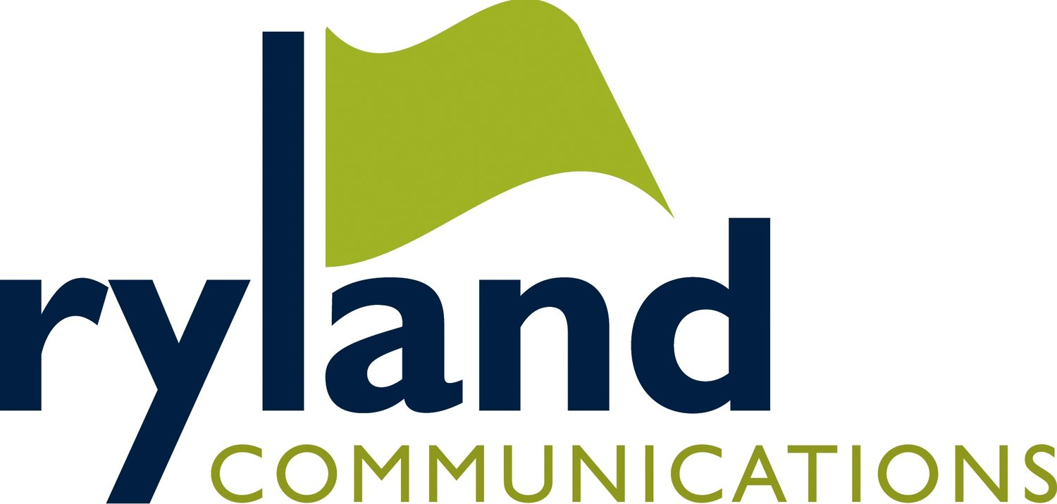 Ryland Communications