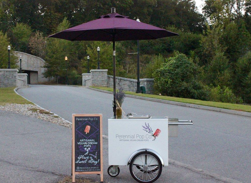 Perennial Pop Co. Cart.jpg