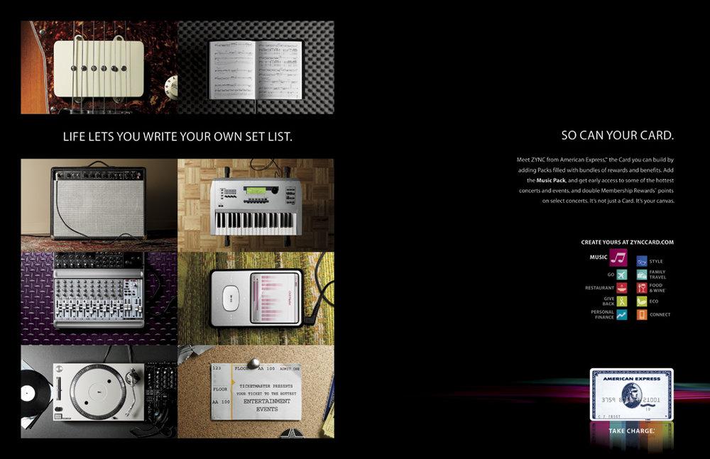 AMEX_ZYNC_MusicCA.jpg