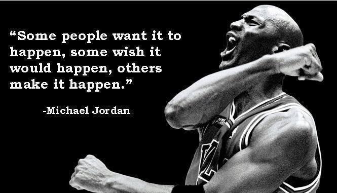 make it happen.jpg