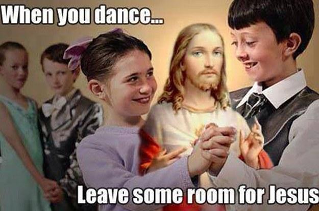 making room Jesus.jpg