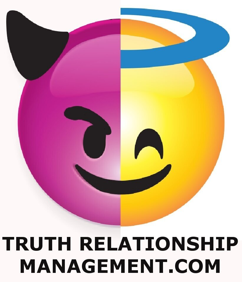 Truth Relationship Management