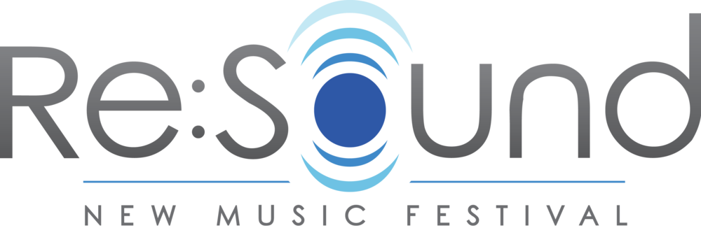ReSoundlogo(color).png