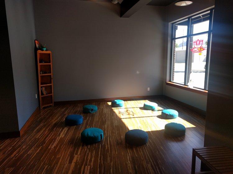 Melrose studio.jpg
