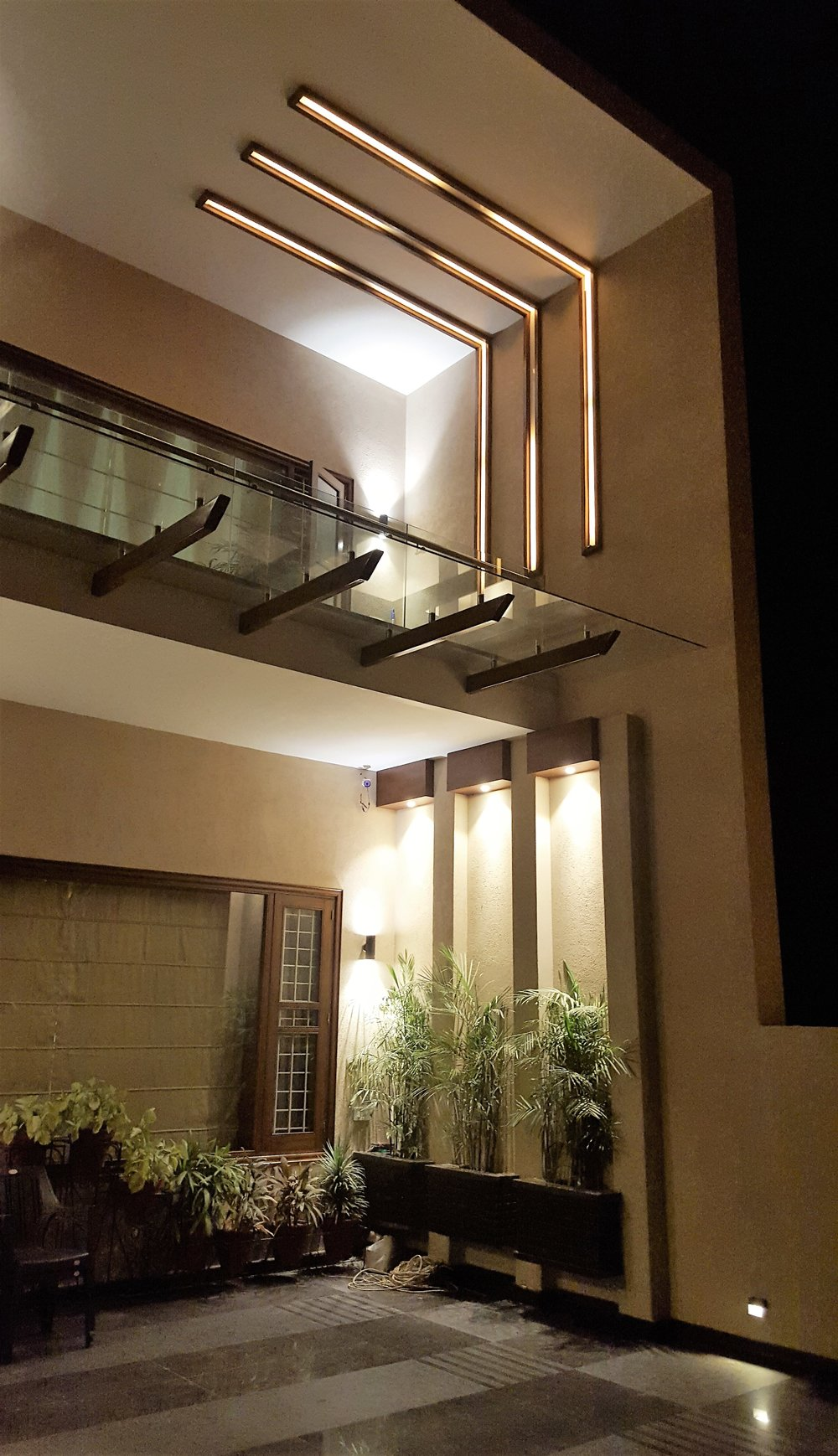 external lighting.jpg