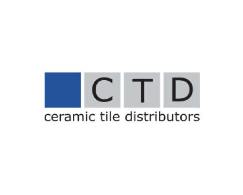 iDream partner logos.004.jpeg