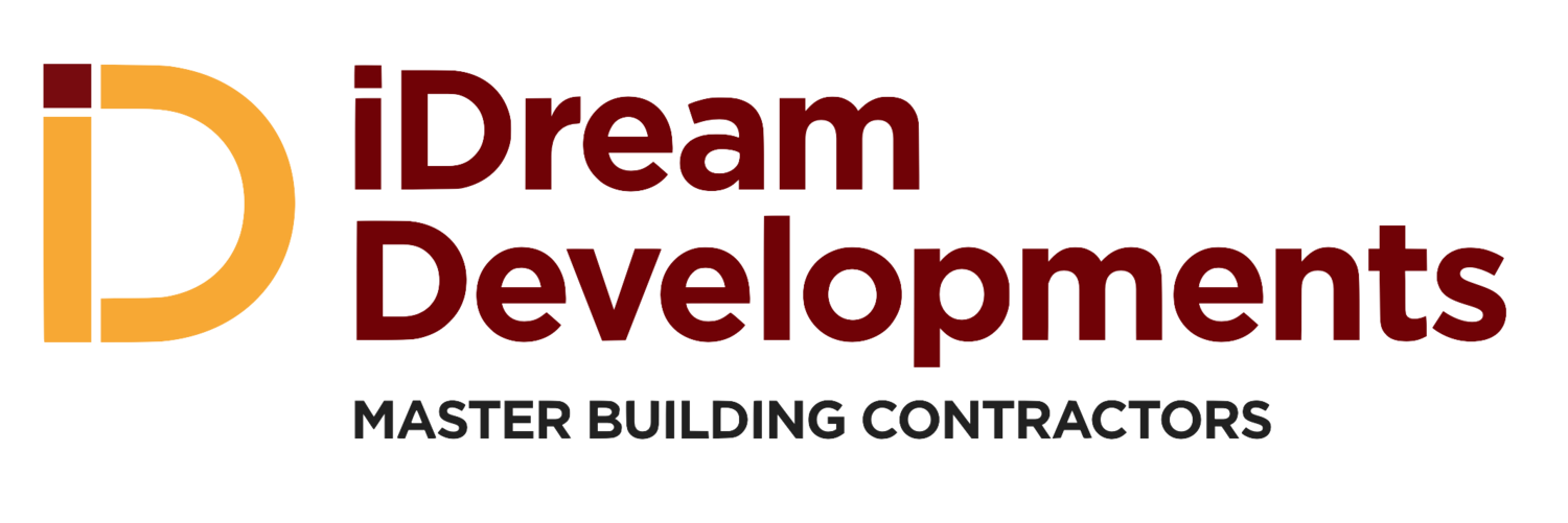 iDream Developments