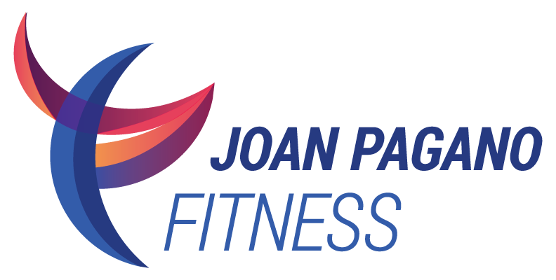 Joan Pagano Fitness