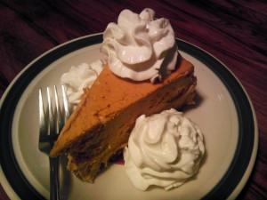 pumpkin-704626_1280