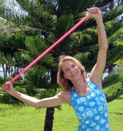 stretch-band-250-joan-6.jpg
