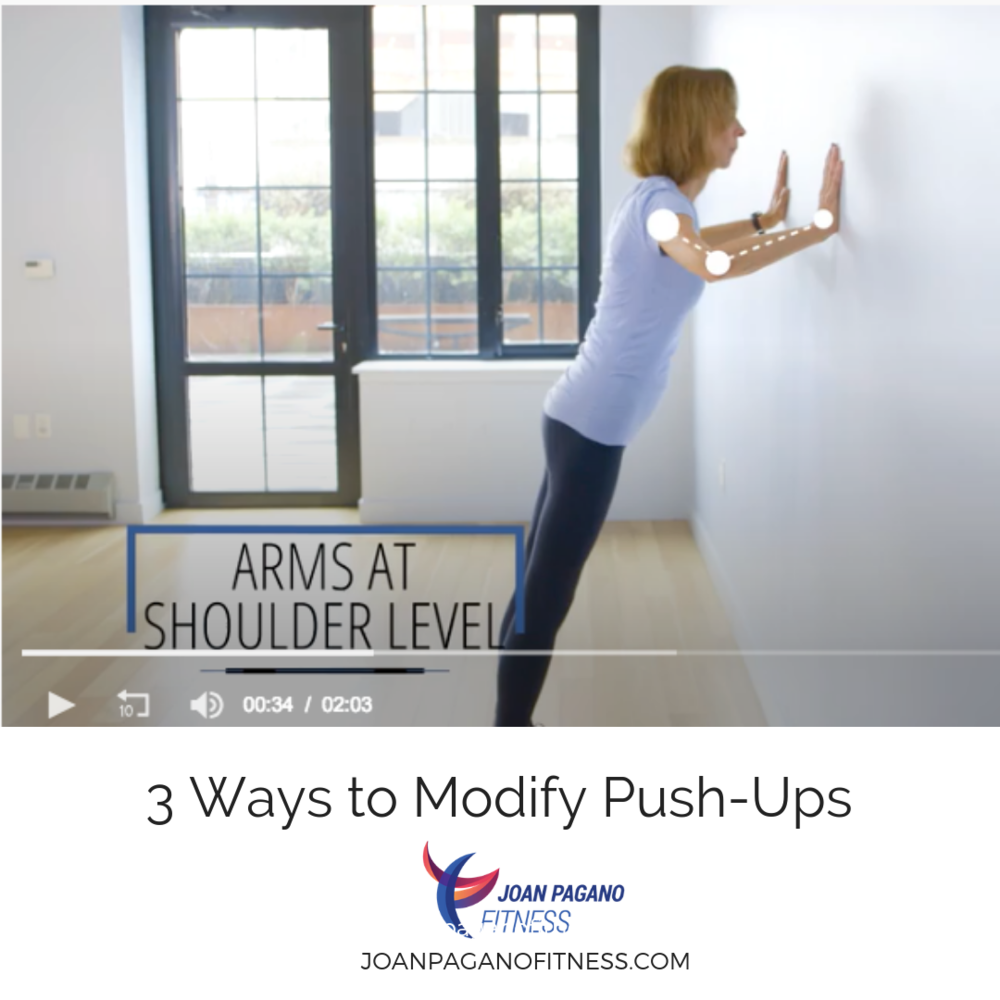 JPF-Instagram-LINKINBIO_MODIFY-PUSHUPS.png