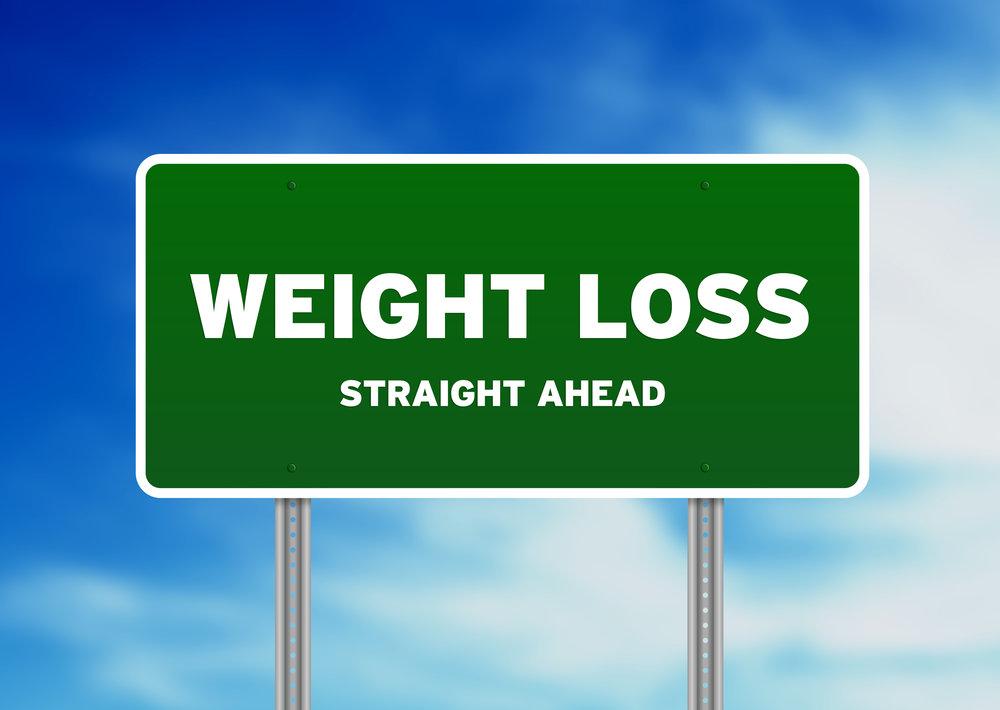 stockfresh_1121707_weight-loss-highway-sign_sizeL.jpg