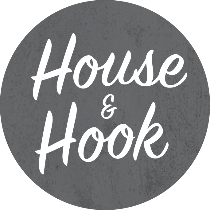 House&Hook