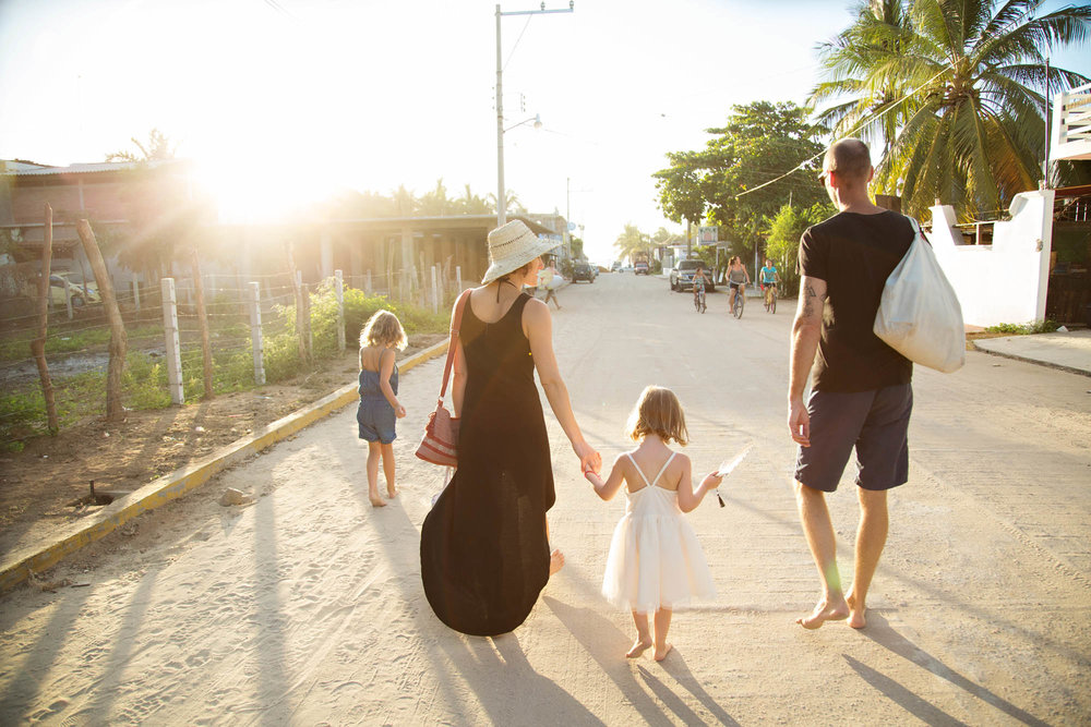 Parents: What's your Travel Type? - Take the FREE quiz!