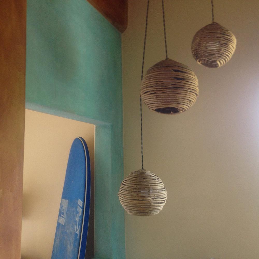 Board_Lamps.jpg