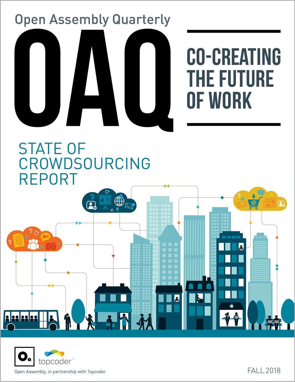 OAQ_cover.jpg