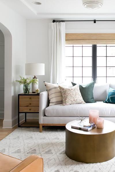Interior Designer: Studio McGee