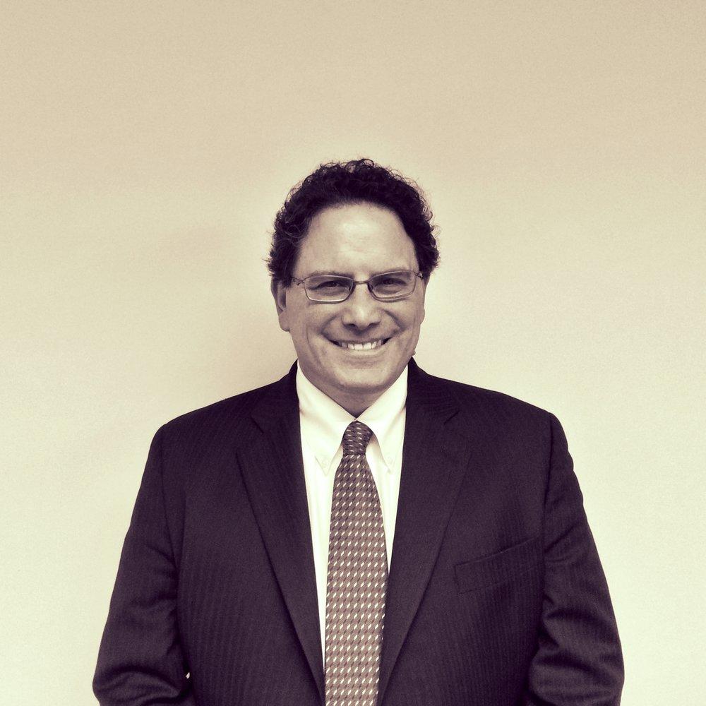 Jordan Friedman Headshot.JPG