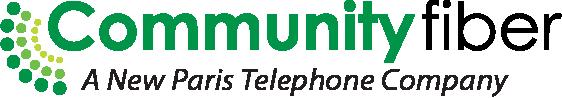 logo-communityfiber.png