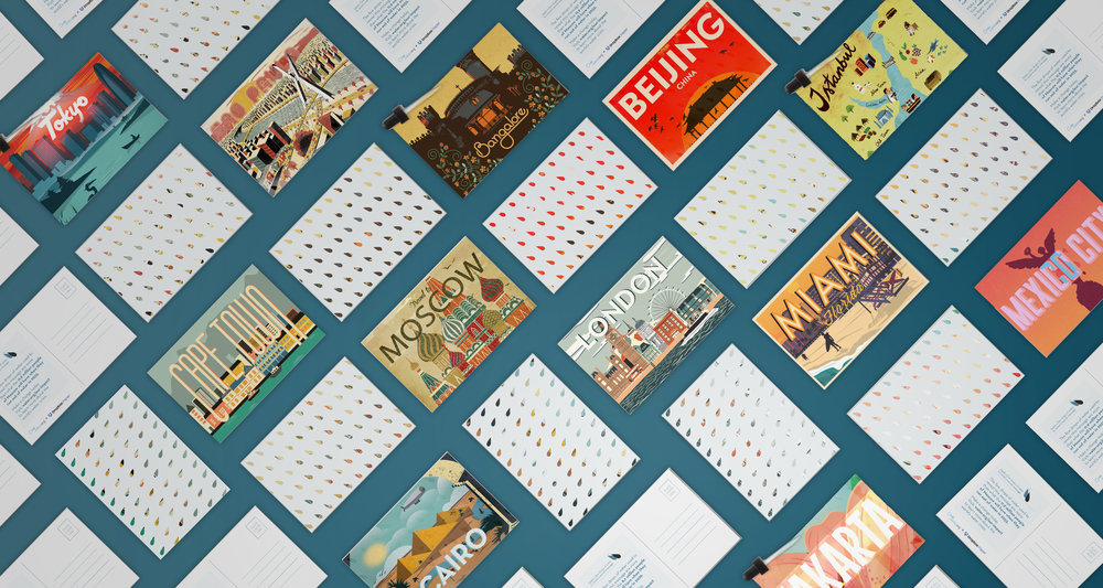 AllPostcardsBlueBG.jpg
