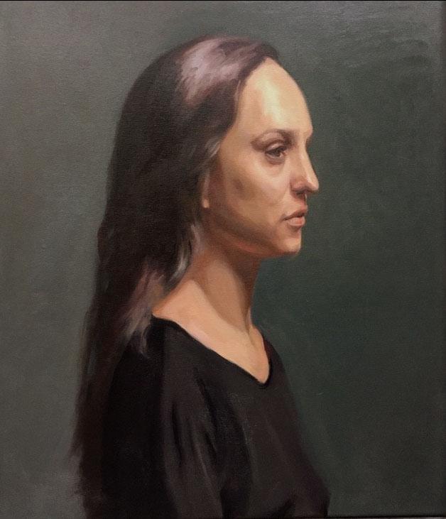 PortraitMostRecent.jpg