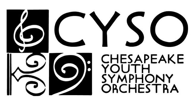 CYSO Logo 1-20-15jp.JPG