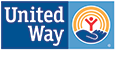 UWCM_logo_website.png