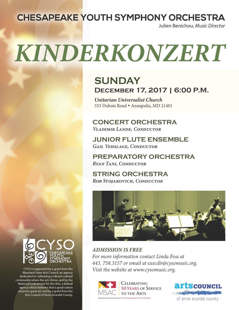 CYSO KinderKonzert Concert Flyer_update.jpg