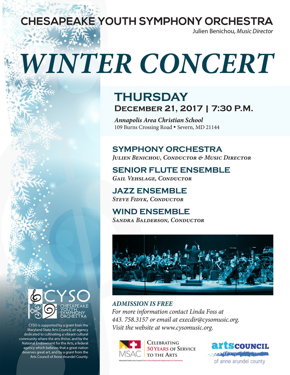 CYSO-Winter-Concert-Flyer_update.jpg