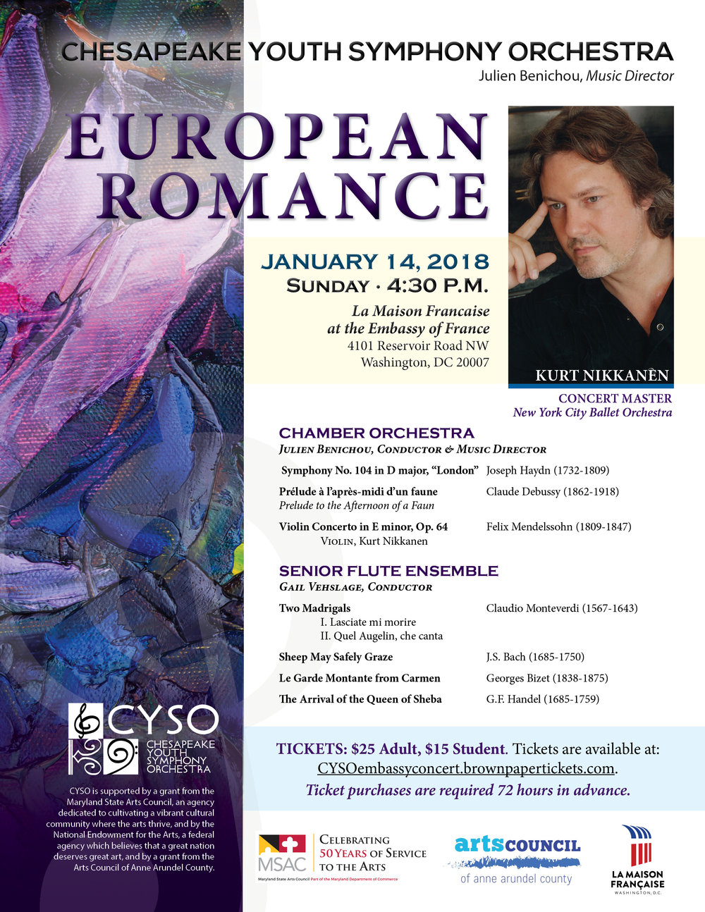 CYSO Embassy Concert Flyer.jpg