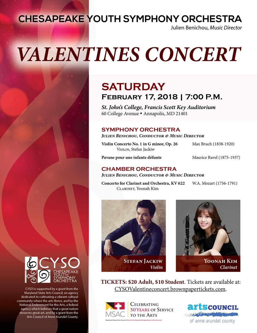 CYSO February Concert Flyer-1.jpg