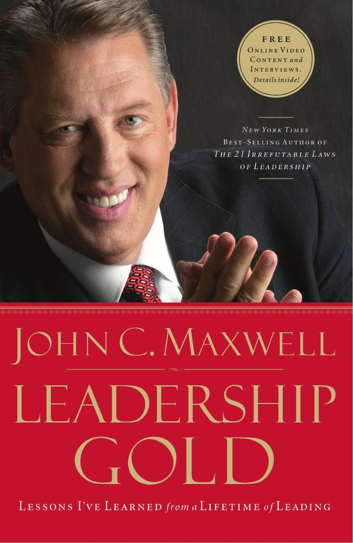 leadership gold.jpg