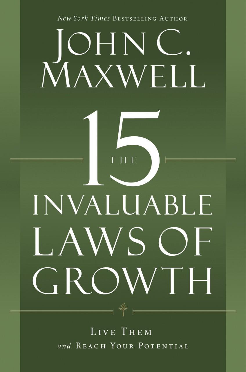 Maxwell_15InvaluableLaws_HC__32209.jpg