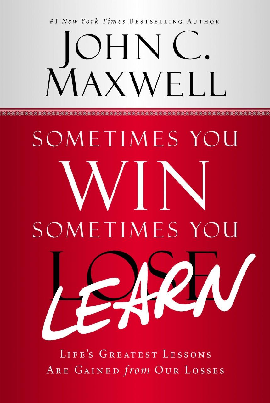 Maxwell_SometimeYouWin_HC__17982_zoom__68600.jpg