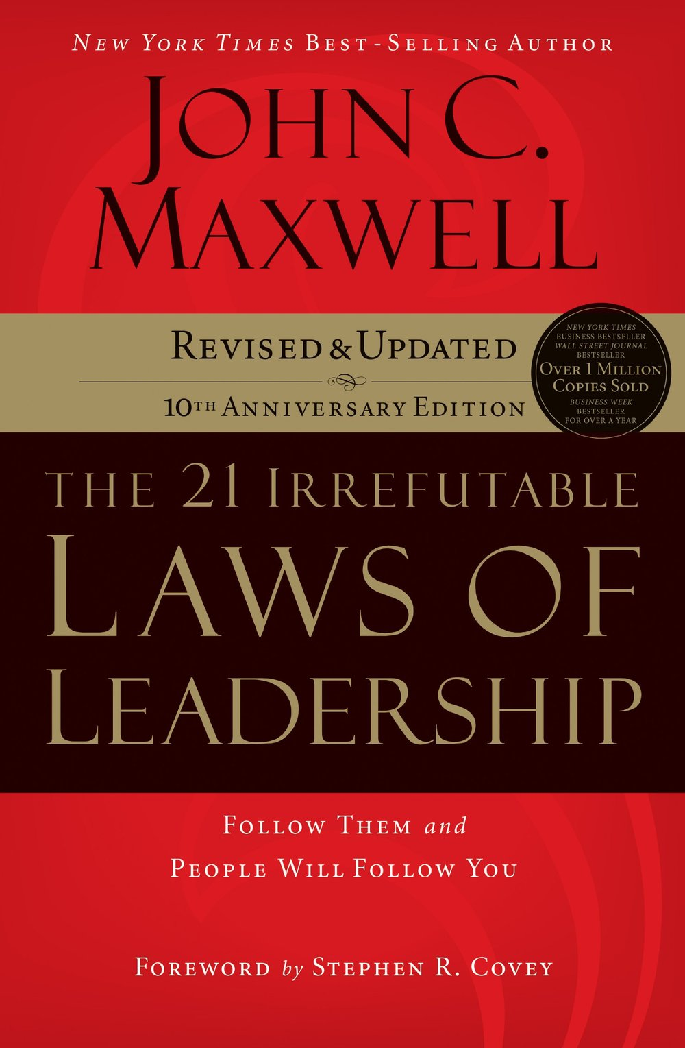 the-21-irrefutable-laws-of-leadership.jpg
