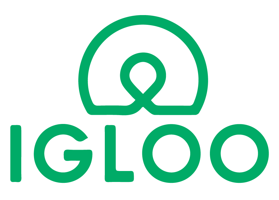 Igloo Logo-01.png