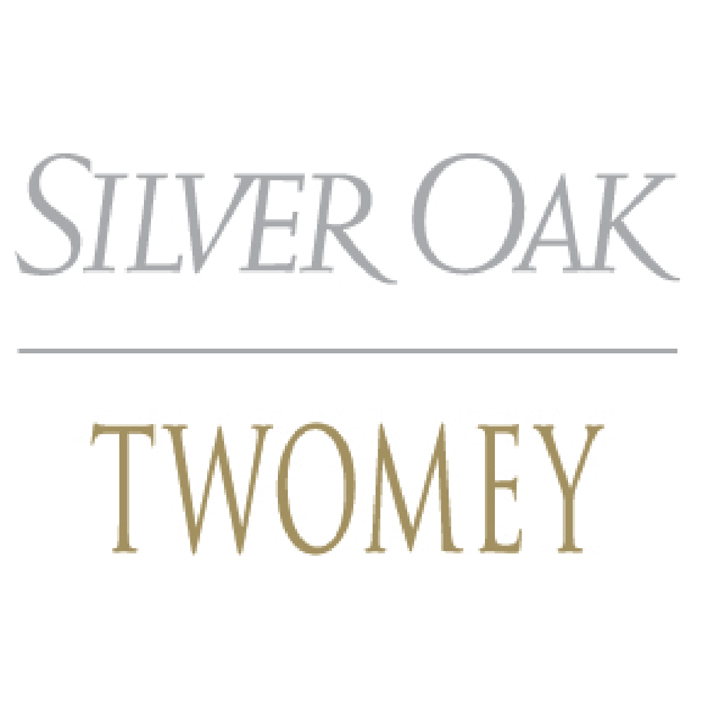 Silver Oak / Twomey