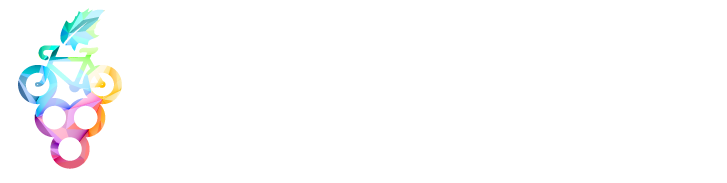 The Crush Challenge October 12, 2019