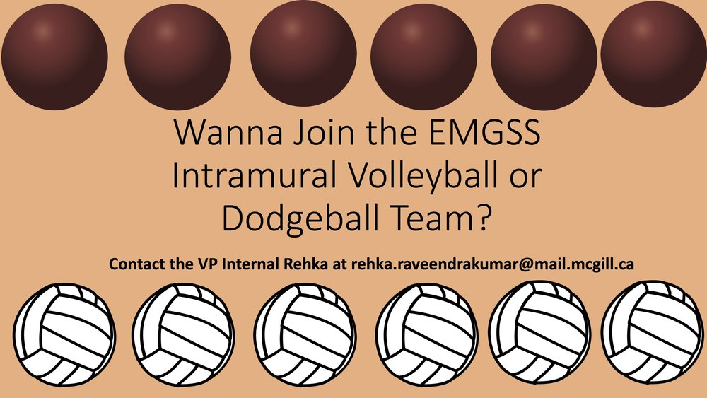 intramurals poster.jpg