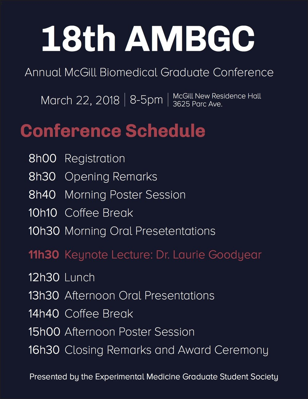 AMBGC_conference_schedule.jpg